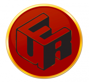 URE Honour Pin Logo